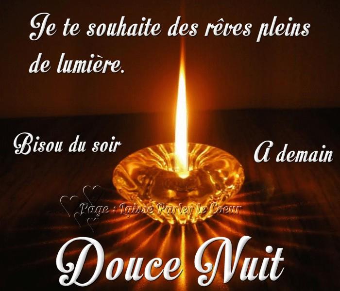 bonne-nuit_245
