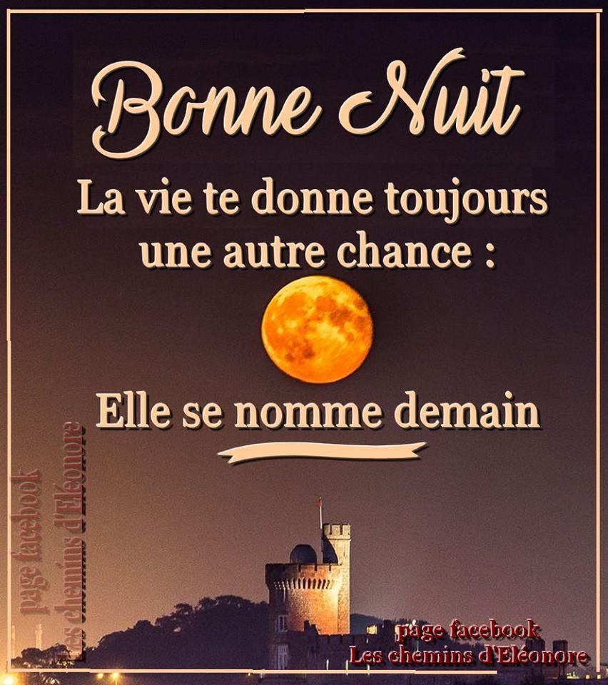 bonne-nuit_273