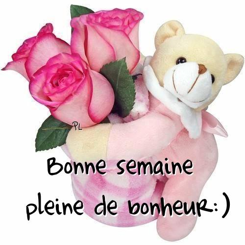 http://img1.bonnesimages.com/bi/bonne-semaine/bonne-semaine_025.jpg
