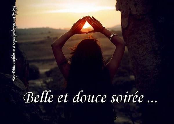 bonne-soiree_005
