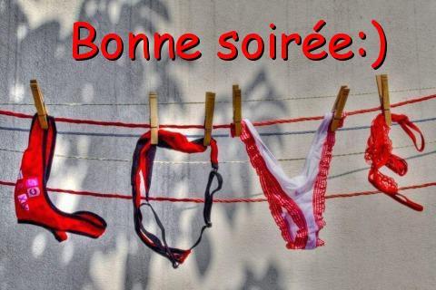 du sexe tout en humour Bonne-soiree_006