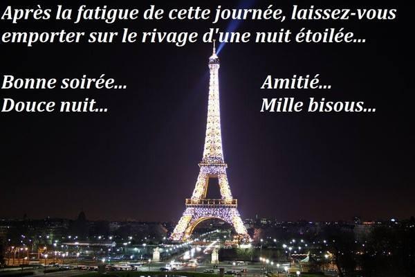 bonne-soiree_011