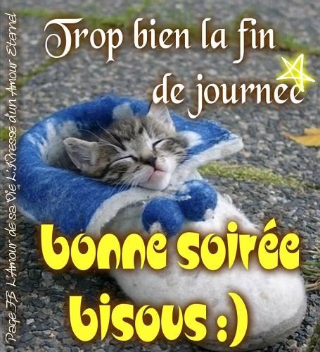 bonne-soiree_027