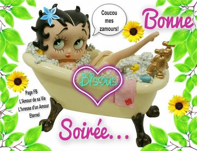 bonne-soiree_032