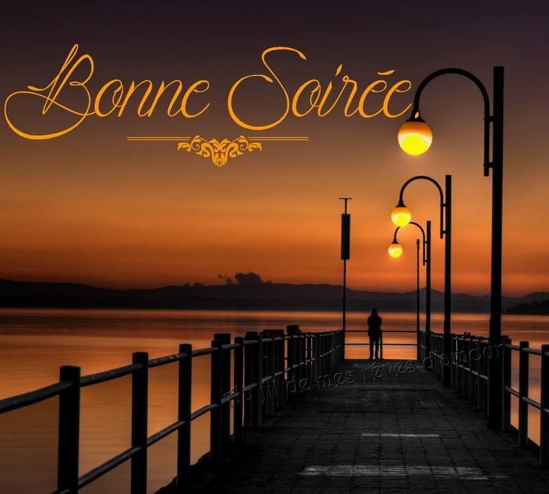 bonne-soiree_051