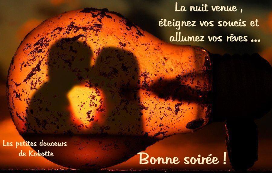 bonne-soiree_070