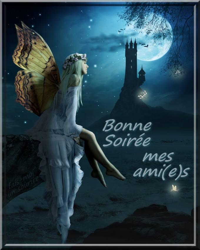 bonne-soiree_090