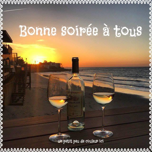 bonne-soiree_105