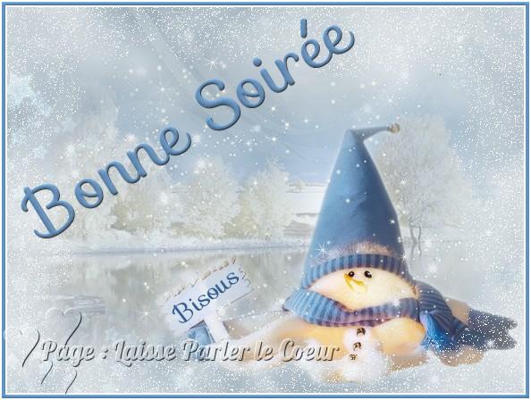 bonne-soiree_118