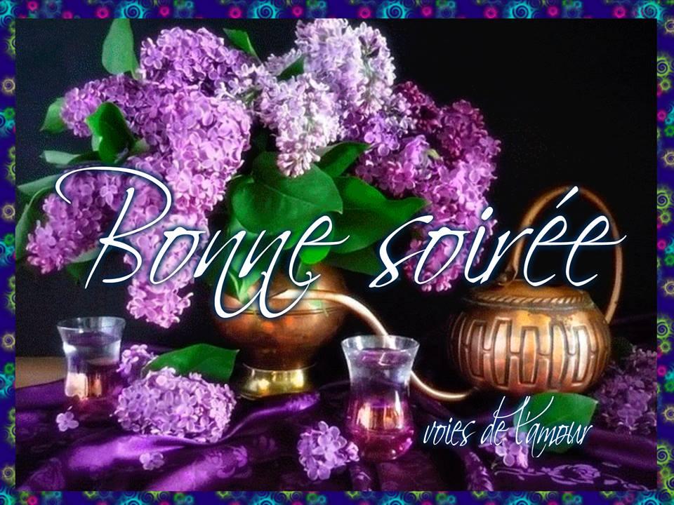 bonne-soiree_130