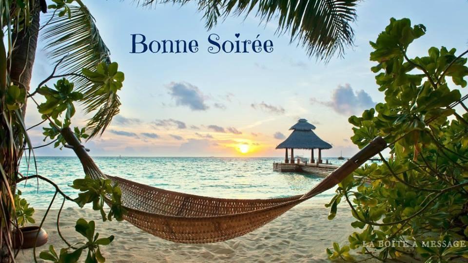 bonne-soiree_139