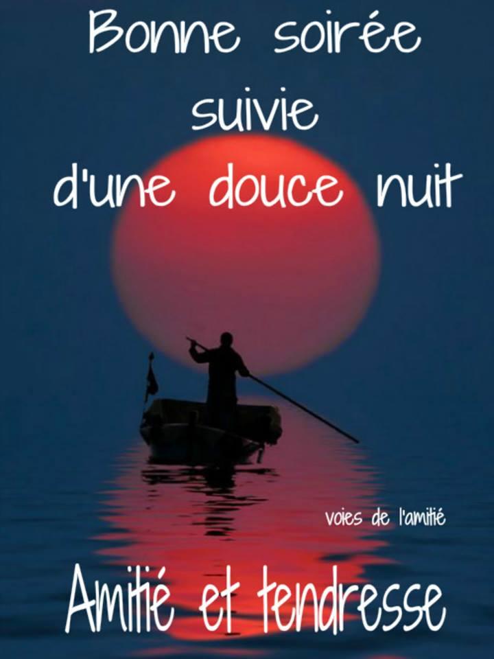 bonne-soiree_143