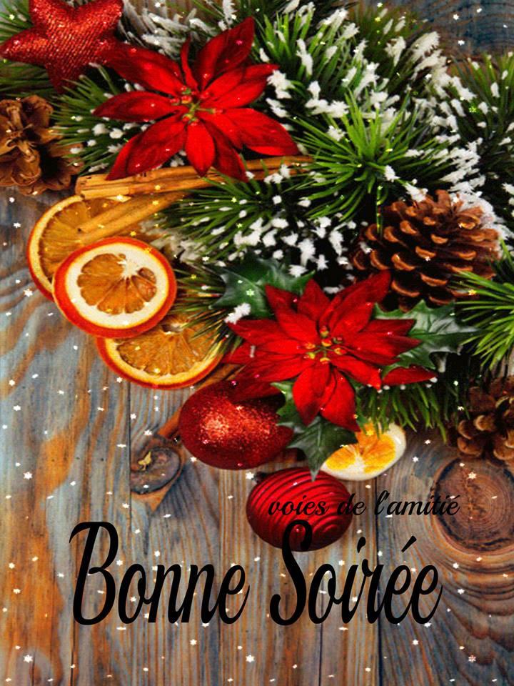 bonne-soiree_147
