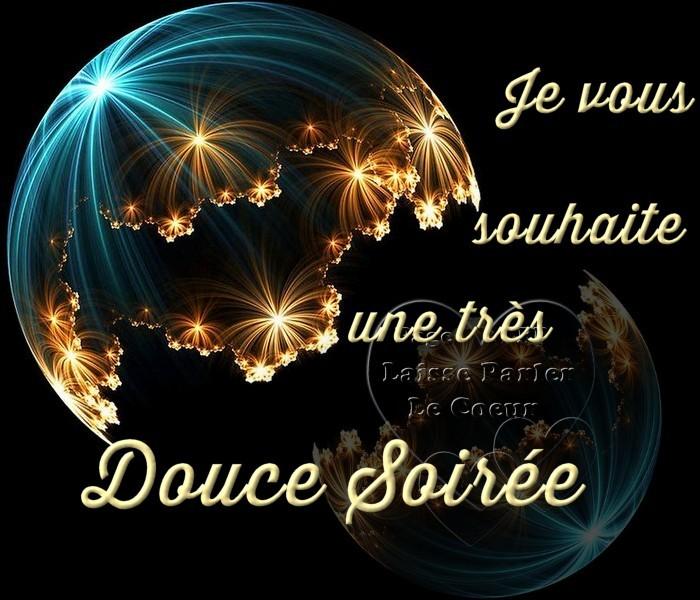 bonne-soiree_150