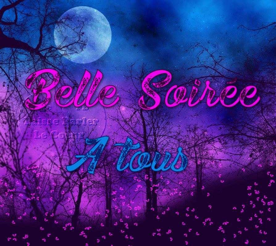 Fin de soiree magnifique - 2 part 5