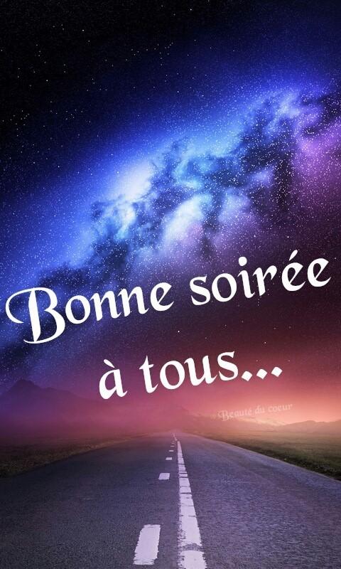 bonne-soiree_157