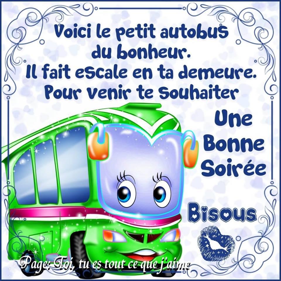 bonne-soiree_173