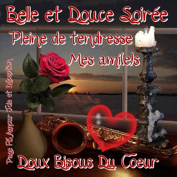 bonne-soiree_178