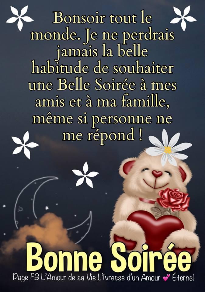 bonne-soiree_191