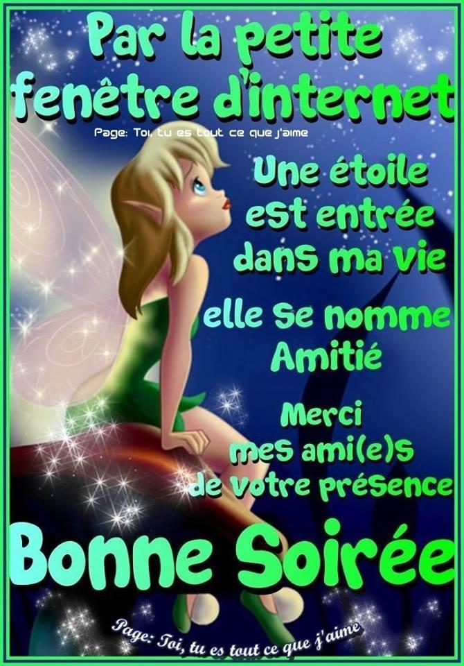 bonne-soiree_197