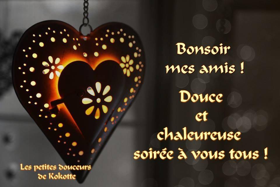 bonsoir_007