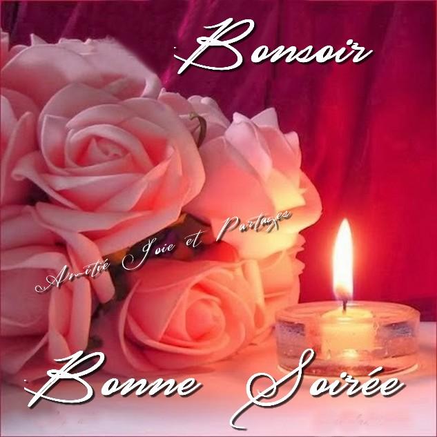 Bonsoir image 4