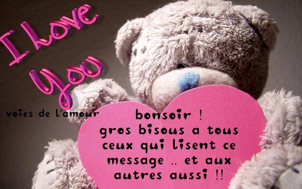 Bonsoir image 3