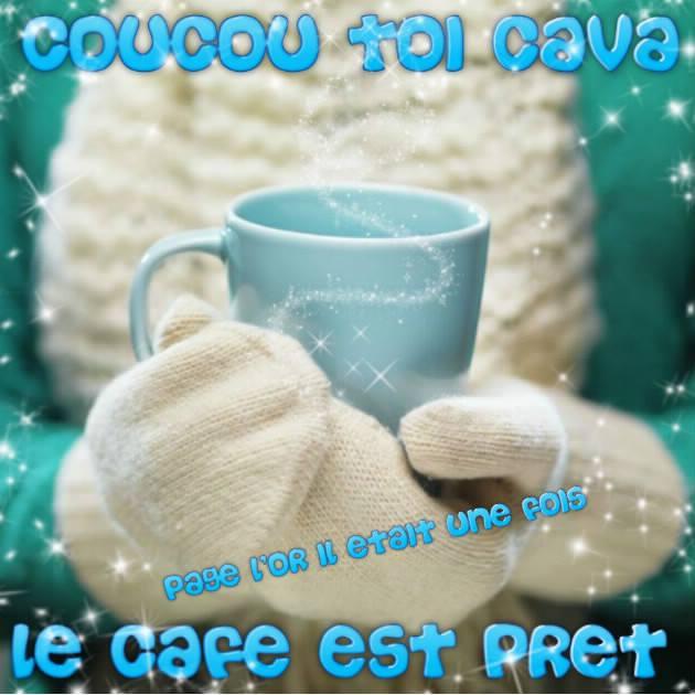 Café image 7