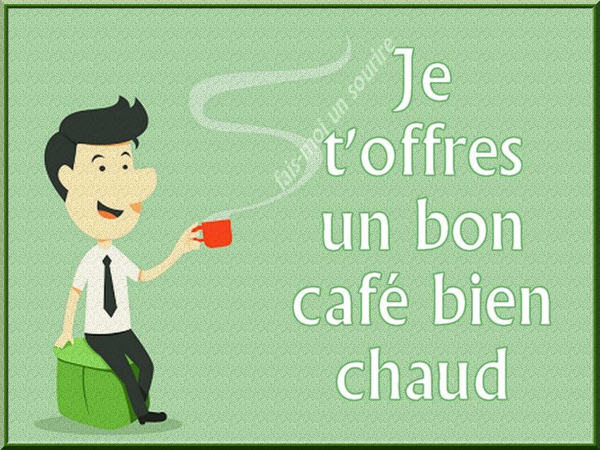 Café image 5