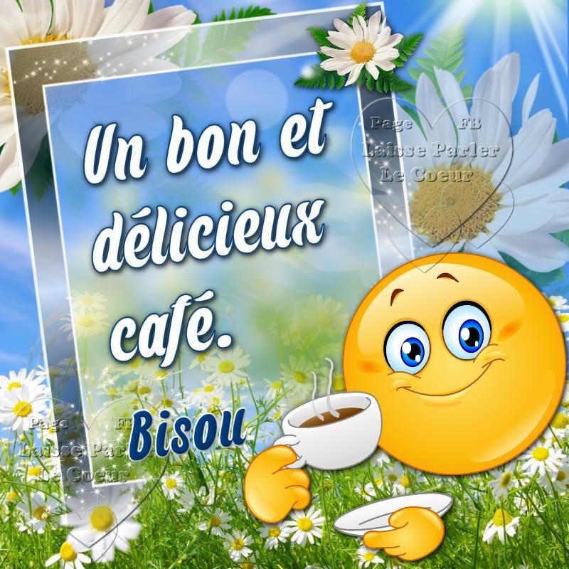 Café image 2