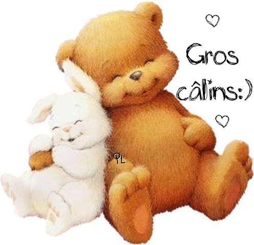 C lins images photos et illustrations gratuites pour - Dessin de calin ...