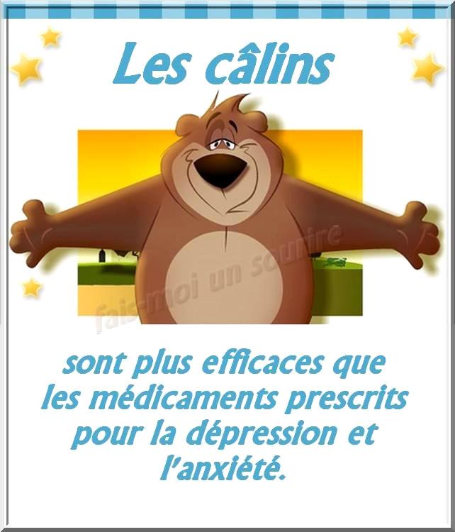 calins_028