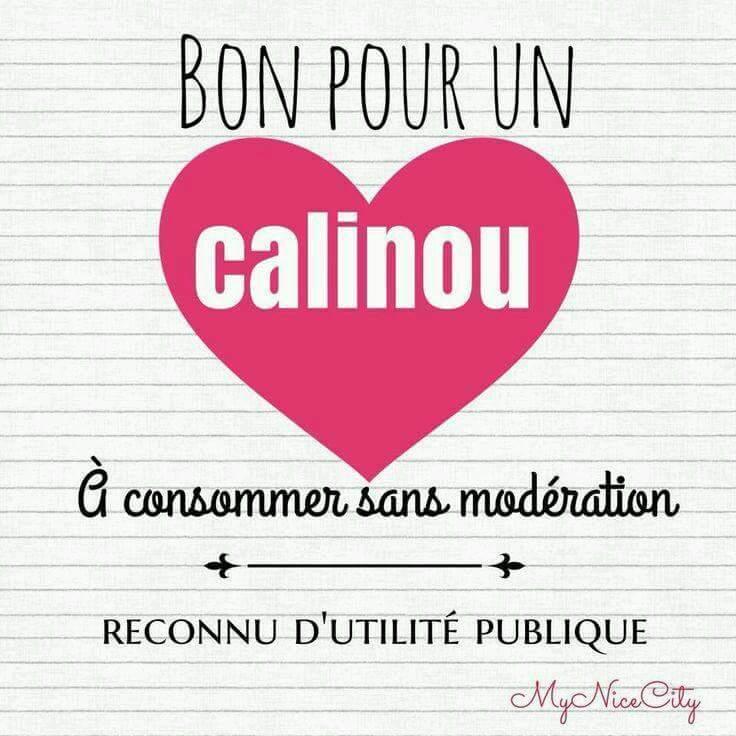 calins_031