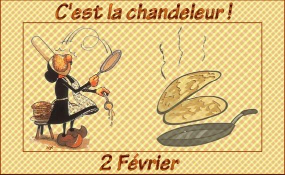 chandeleur_002