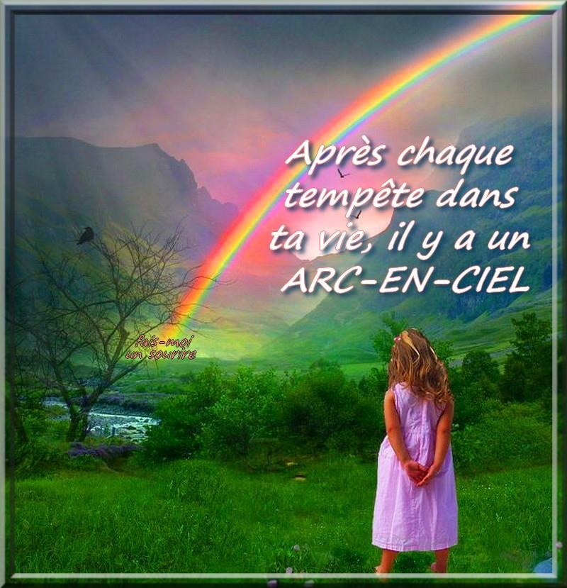 Images Et Photos Avec Tag Courage Bonnesimages