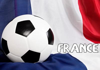 Coupe du Monde image 2
