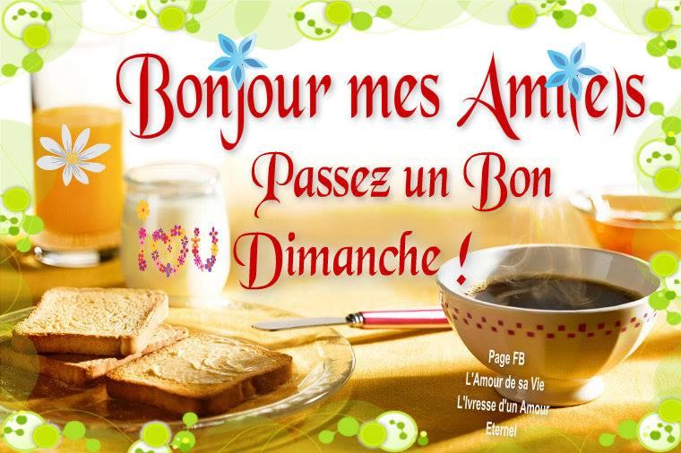 Bonjour, Bonsoir. - Page 88 Dimanche_038