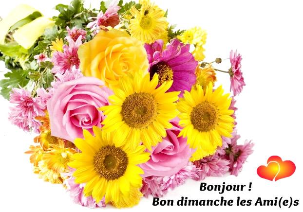 Bon Dimanche image 3
