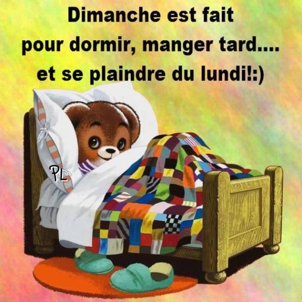 """Résultat de recherche d'images pour """"humour dimanche"""""""