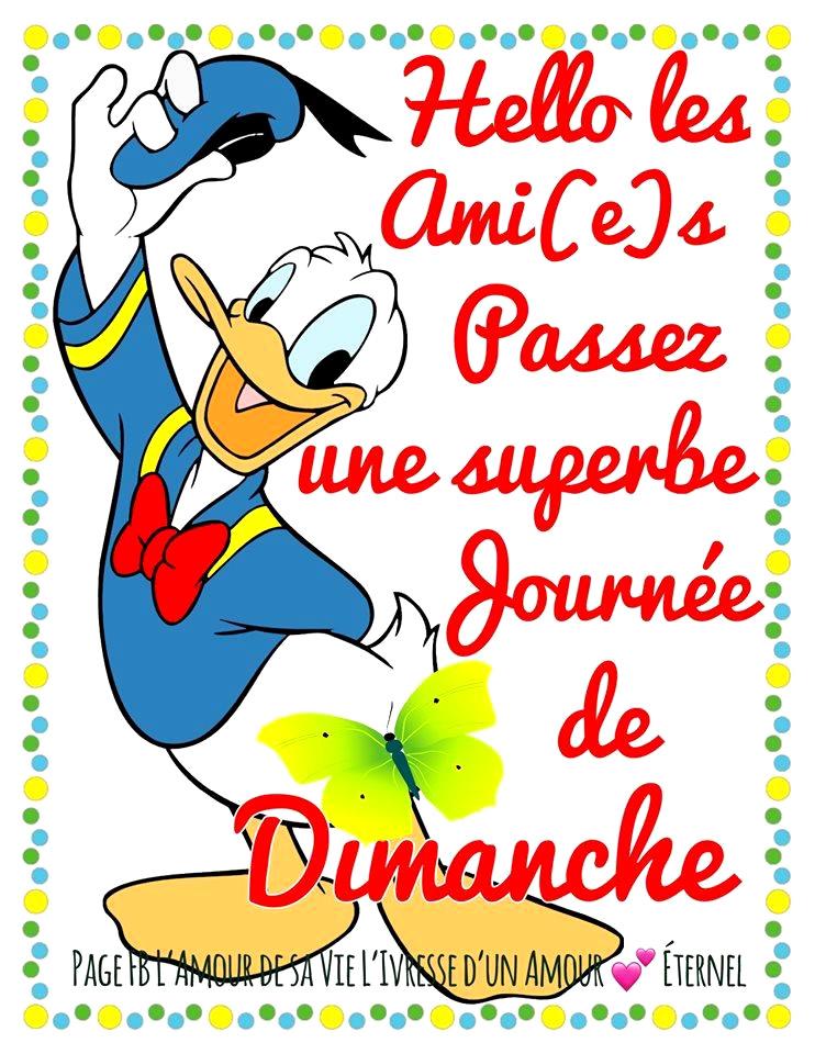 Hello les ami(e)s Passez une...