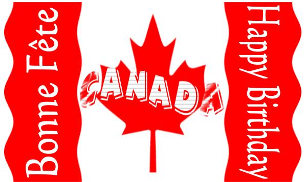 Fête du Canada image 5