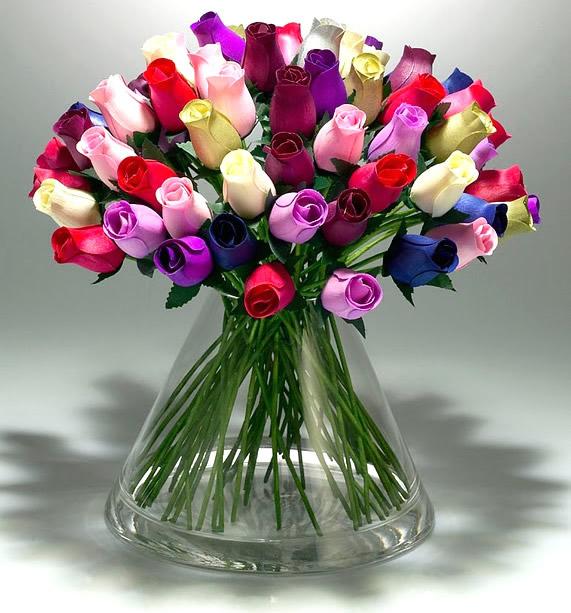 Fleurs image 4