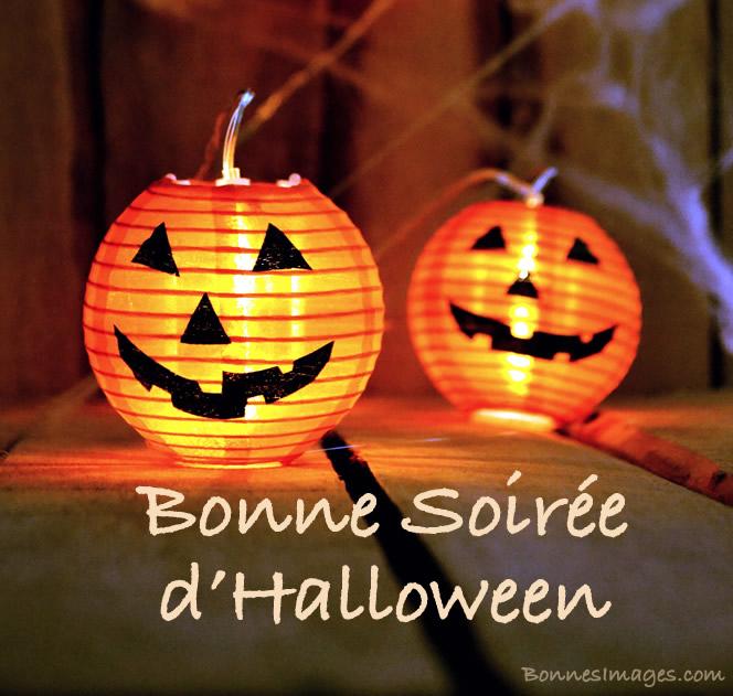 halloween_035