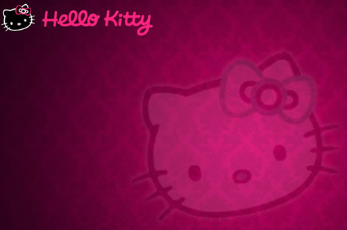 Hello Kitty image 6