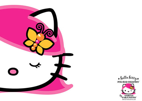 Hello Kitty image 13
