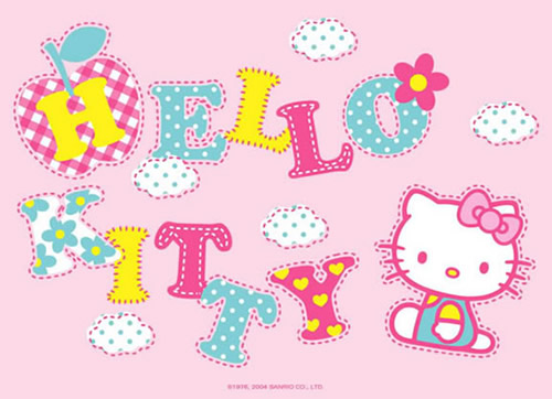 Hello Kitty image 5