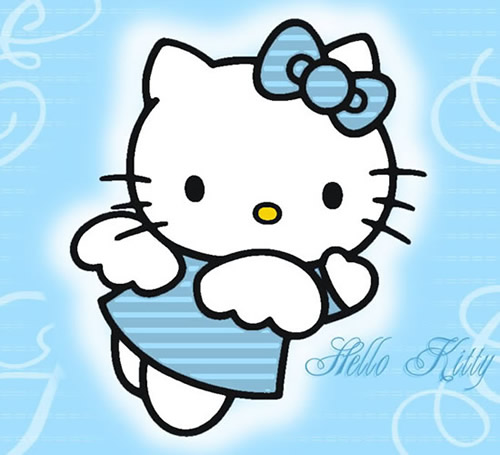 Hello Kitty image 11