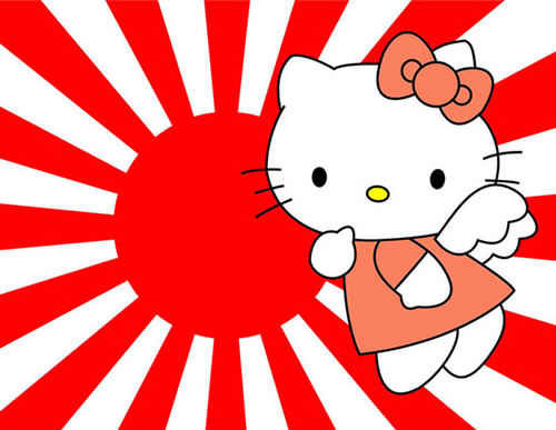 Hello Kitty image 12