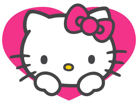 Hello Kitty image 15