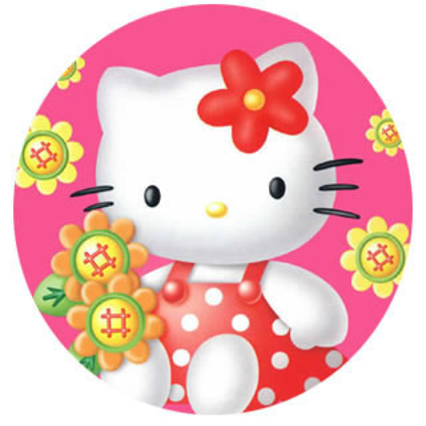 Hello Kitty image 15